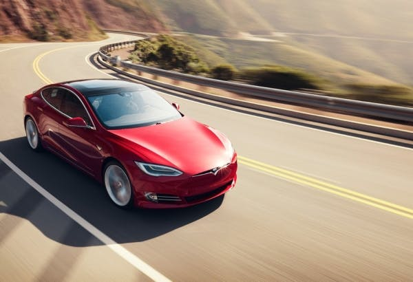 Tesla to launch car insurance