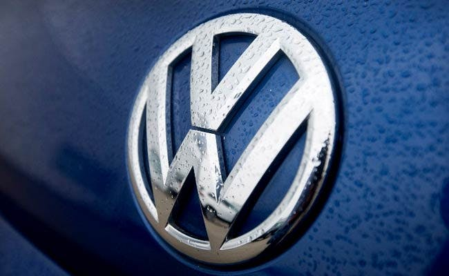 Volkswagen drivers seek compensation