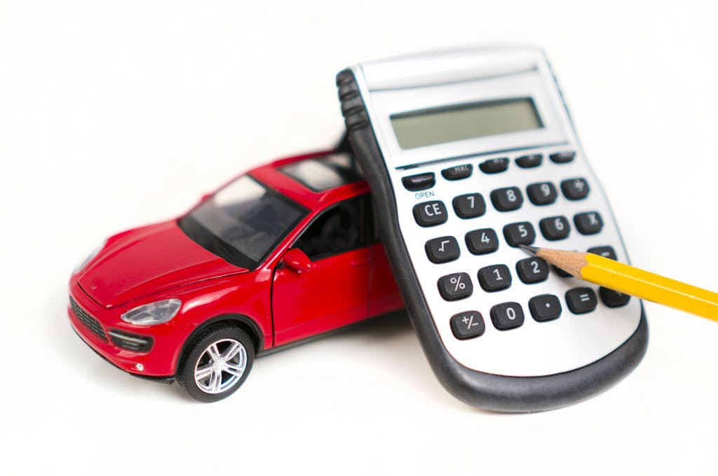 Car insurance apparently cheapest in February